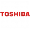 ЗИП для МФУ Toshiba e-Studio 16/20/25/200/250