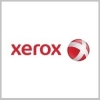 ЗИП для принтера Xerox Phaser 6100/6120/Samsung CLP-500/510