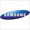 Чипы для картриджей Samsung