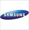 Чипы для картриджей Samsung цвет