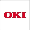 Чипы для картриджей OKI C9655 цвет