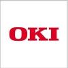 Чипы для картриджей OKI С612 цвет