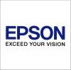 Чипы для картриджей Epson