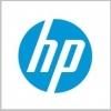 Чипы для картриджей HP