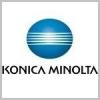 Чипы для картриджей Konica Minolta
