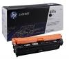 Картриджи HP Color LJ CE340A/CE341A/CE342A/CE343A