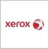 МФУ лазерные цветные Xerox, A4