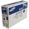 Картридж CLT-508S K/Y/M/C (Samsung CLP-620/670/CLX-6220/6250)