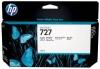 Картриджи HP Designjet T920/T930/T1500/T1530  № 727