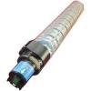 Тонер и девелопер Type MPC2551E (Ricoh Aficio MP C2050/C2550/С2051/С2551)