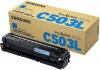 Картридж CLT-503L K/Y/M/C  (Samsung C3010ND/3060FR)