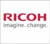 МФУ лазерные цветные Ricoh , A4