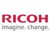 Копировальные аппараты и МФУ Ricoh