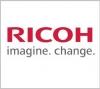 ЗиП для принтеров и МФУ Ricoh