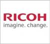 Чипы для картриджей Ricoh
