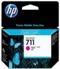 Картриджи HP Designjet T230/T250/T630/T650  № 712