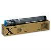 Тонер-картридж 006R01010 (Xerox Phaser 790) (6000стр) син, (о)
