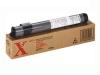 Тонер-картридж 006R01009 (Xerox Phaser 790) (5500стр) чер, (о)