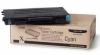 Тонер 106R00680 (Xerox Phaser 6100) (5000стр) син, (о)