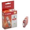 Картридж Canon BCI-6R  (i990 Red) крас, (о)