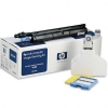 Картридж C8554 (HP Color LJ9500) (Image cleaning kit) (о)