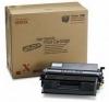 Картридж 113R00628 (Xerox Phaser 4400) (15000стр) (о)
