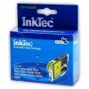 Картридж C13T048140 (Epson R200,220,300,300М,320,340/RX500,600) (450стр) черн, (InkTec, EPI-10048B)