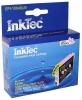 Картридж C13T048640 (Epson R200,220,300,300М,320,340/RX500,600) (430стр)св-крас (InkTec,EPI-10048LM)