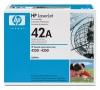 Картридж Q5942A (HP LJ4250/4350) (10000стр) (o)