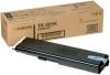 Тонер-картридж TK-805K (Kyocera-Mita КМ-850D) (25000стр) черн,(370AL010) (о)