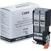 Печатающая головка Canon S200  QY6-0038