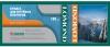 Бумага для плоттеров 610мм x 30м x 50,8мм, 180 г/м2 , матовая, (1202091) Lomond