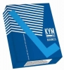 Бумага A4 Kym LuxBusiness  (500 л, 80 г/м2, 164% CIE)