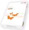 Бумага A4 Xerox Perfect Print (500 л, 80 г/м2, 146% CIE) 003R97759