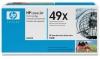 Картридж Q5949X (HP LJ1320/3390) (6000стр)  (о)