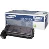 Картридж Samsung SCX-5312/SCX-5312F (SCX-5312D6) 6000стр (о)