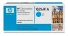 Картридж Q2681A (HP Color LJ3700) (6000стр) син, (о)