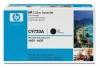 Картридж C9720A (HP Color LJ4600/4650) (9000стр) чер, (о)