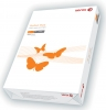 Бумага A3 Xerox Perfect Print (500 л, 80 г/м2, 146% CIE) 003R97760