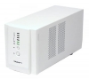 Источник бесперебойного питания Ippon 1000VA Smart Power Pro