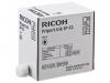 Краска Ricoh Priport JP-12 (т,600ml,ч) (о) 817104