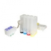 СНПЧ для EPSON Stylus Color C42/44 (CISS-C42/44)