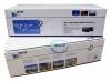 Картридж ML-1710D3 (Samsung ML-1510/1520/1710/4016/4216/4100/Xerox3115/PE16)(Universal)(UnitonPrem)