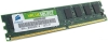 Модуль памяти 256МВ DDR II PC2-4200 (533M) (Corsair)