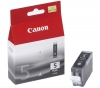 Картридж PGI-5PBK (Canon Pixma 4200/5200/MP500/800) (360стр) черн, (о)  0628B024