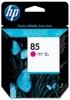 Печатающая головка C9421A (HP DJ 130N) крас, (о) №85