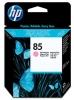 Печатающая головка C9424A (HP DJ 130N) светло-крас, (о) №85