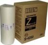 Мастер пленка Riso RZ/EZ 200/300EP (295 кадров) (о)  A4