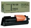 Тонер-картридж TK-120 (Kyocera FS-1030D) (7200стр)  (о)
