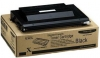 Тонер 106R00679 (Xerox Phaser 6100) (3000стр) чер, (о)